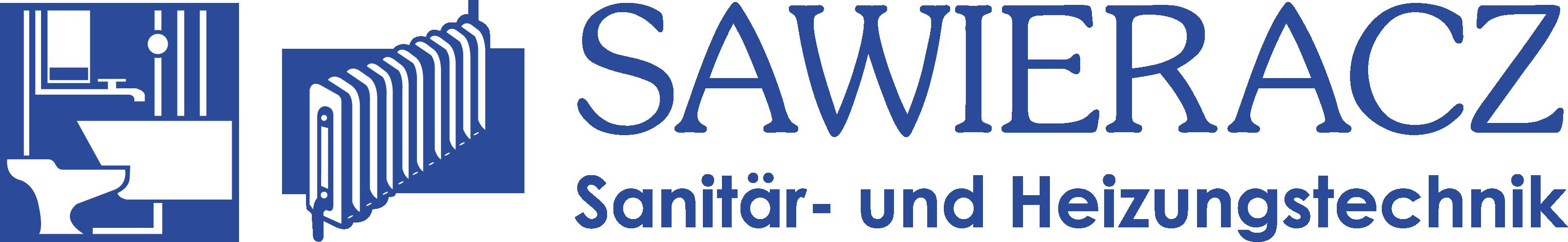 Sawieracz Sanitär- und Heizungstechnik